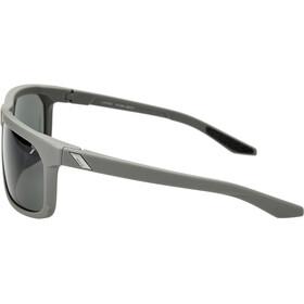 100% Hakan Bril, soft tact cool grey/smoke